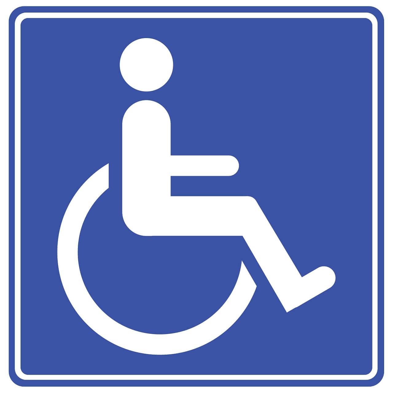 頸椎損傷(C6)による車へのトランス&積み込み(固定車・リジット)